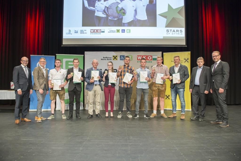 Stars of Styria 2019_1