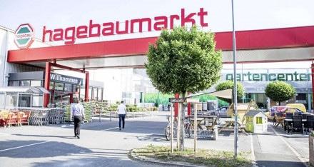 Lieb Markt Graz-Nord